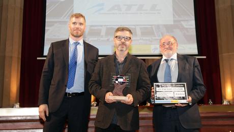 Premis Atlante PGil