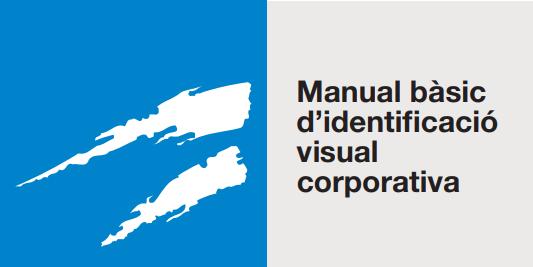 Manual identitat corporativa