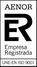 AENOR - ISO 9001