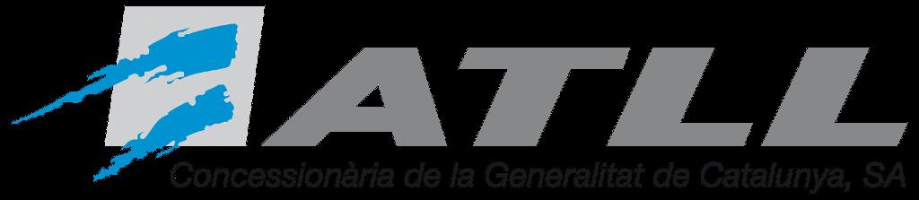 Logotip ATLL