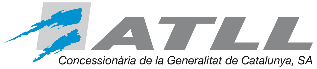 Logotipo ATLL