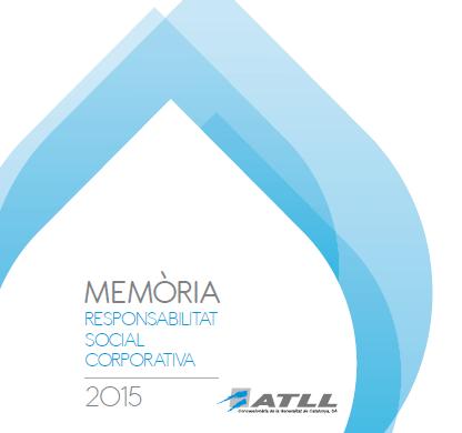 Memoria RSC 2105 cover