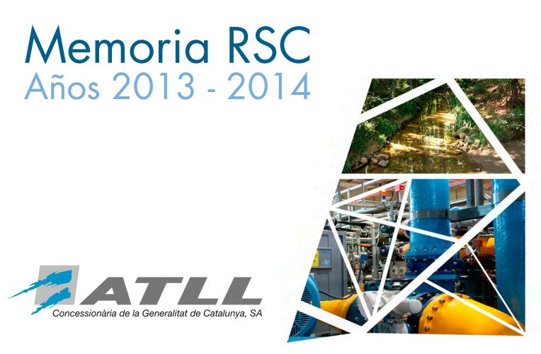 Memoria RSC 2013-2014 es cover